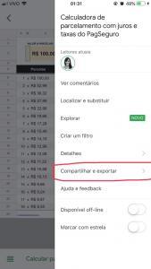 fazer-copia-planilha-google-celular1