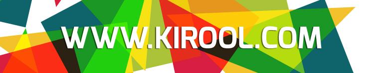Branding Kirool 23