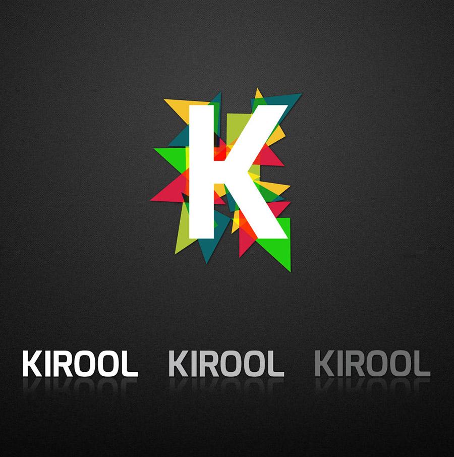 Branding Kirool 3