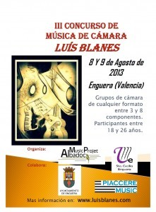 Poster Concurso 2013 jpeg