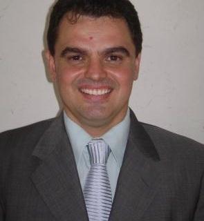 juiz Thales Ribeiro de Andrade