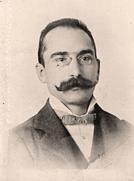 Salvatore Luise