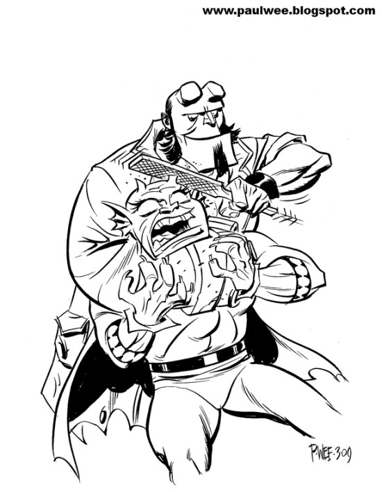 hellboy-vs-atrigan.jpg