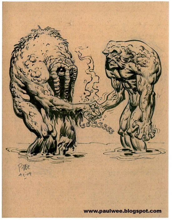 man-thing-vs-swamp-thing.jpg