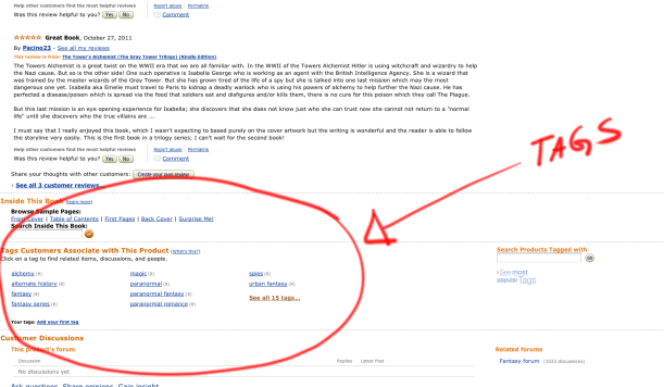 amazon-tags.png