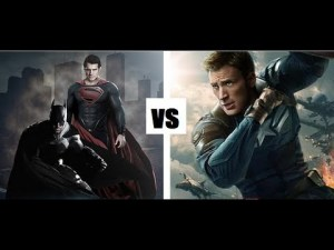 Captain America 3 vs. Man of Steel Sequel (3)