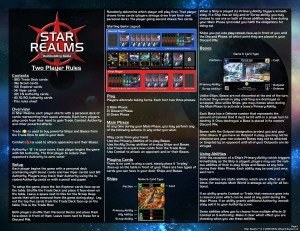 Three Reasons to Play Star Realms Deck Building Game 01