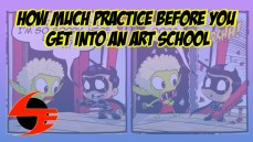 how-much-practice-before-you-get-into-an-art-school