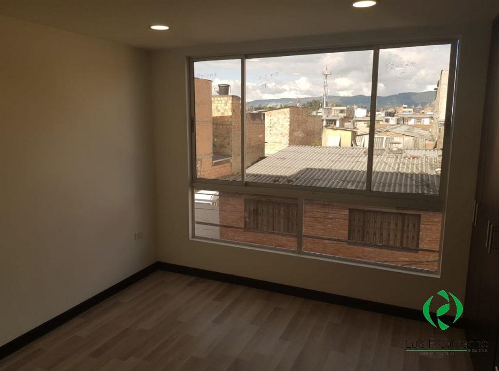Apartamentos Para Estrenar en La Española
