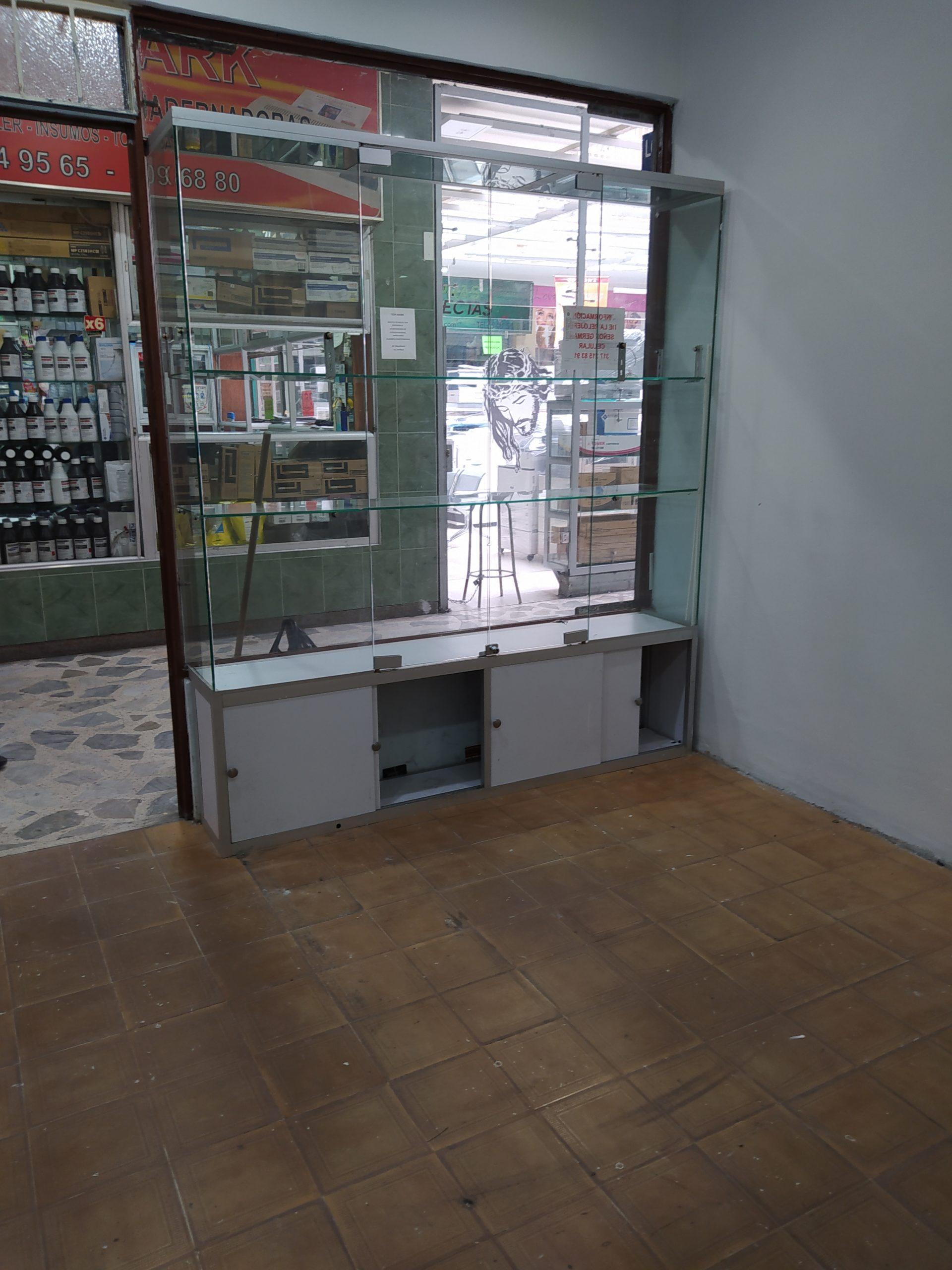 Oficina Veracruz