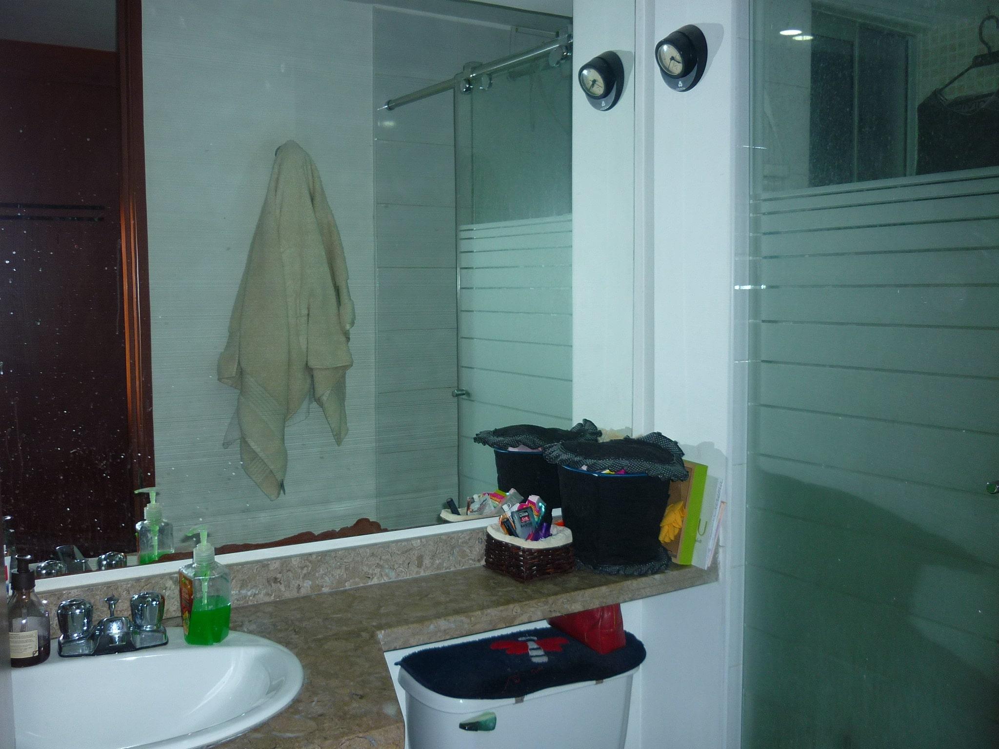 Apartamento Kenedy