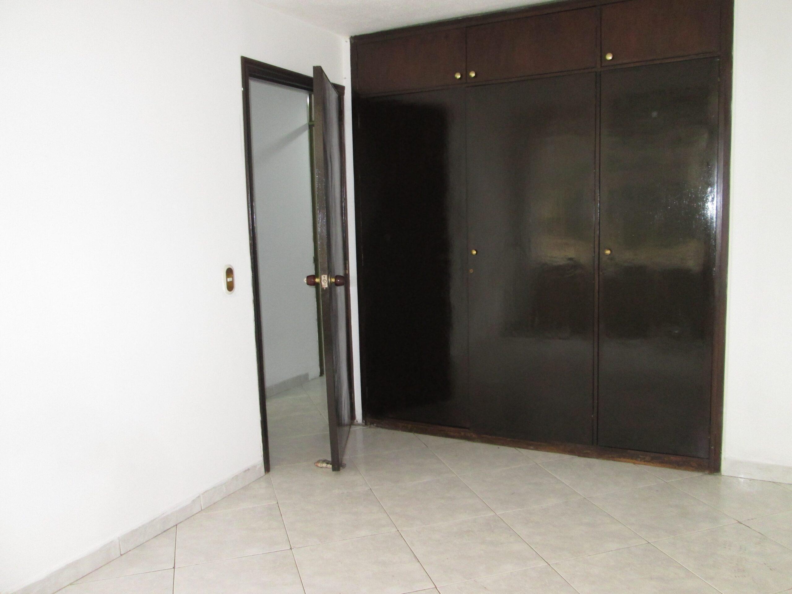 Apartamento La Veracruz