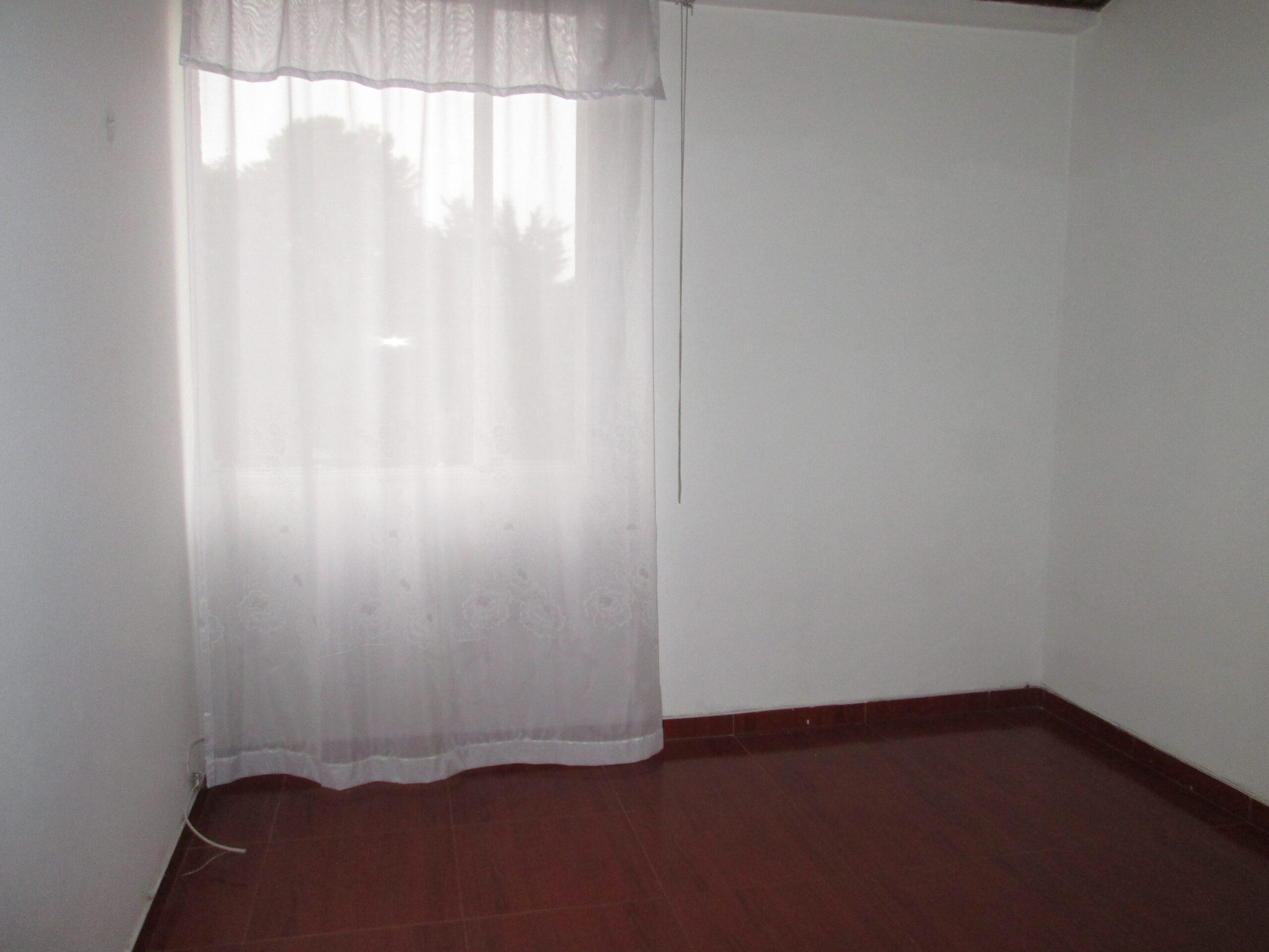 Apartamento Estradita