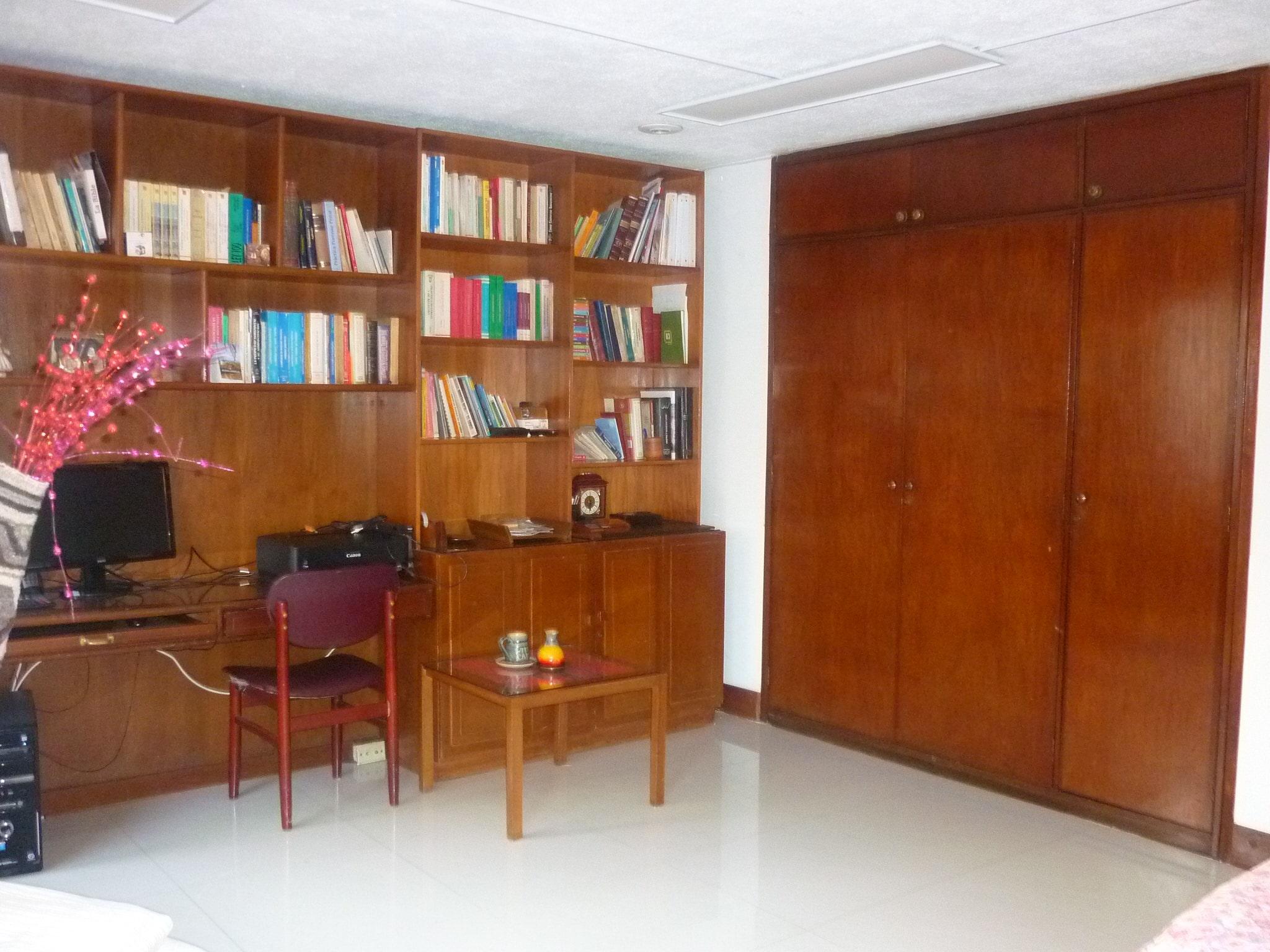 Apartamento Veracruz