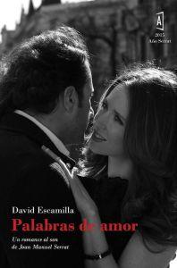 palabras-amor-david-escamilla-joan-manuel-serrat-literatura-cultura_0
