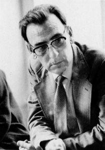 Carlos-Sahagún