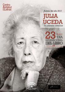 2017.julia.uceda