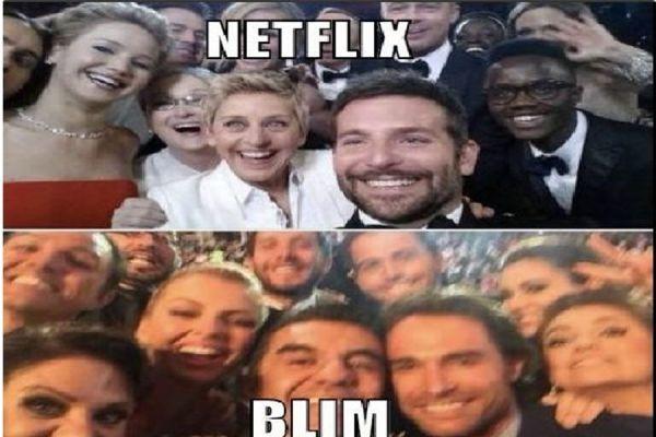 memes de Blim