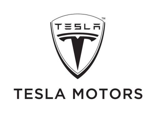 Tesla-Motors-