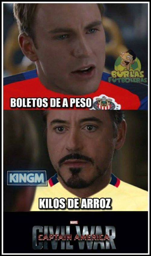 memes-chivas-vs-america-2