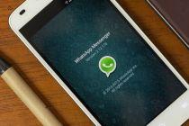 escribir en whatsapp notificaciones de Nougat