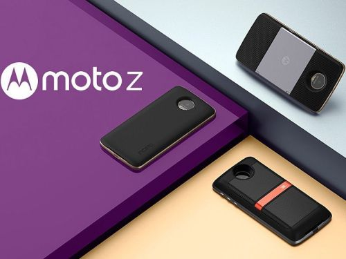 moto_z_moto_mods_motorola