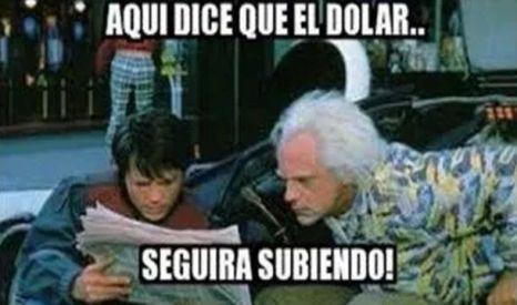 dolar_20_pesos_13