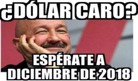 dolar_20_pesos_14
