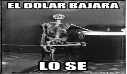 dolar_20_pesos_7