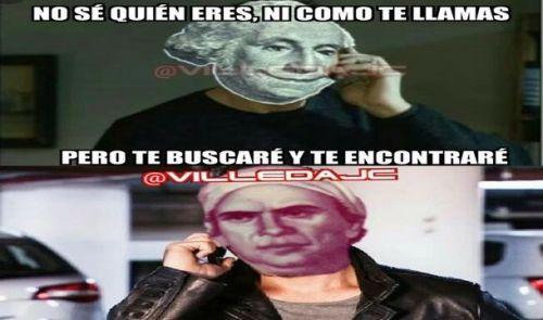 dolar_20_pesos_8