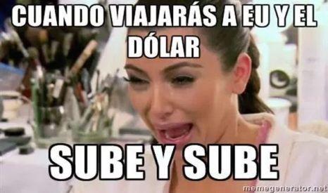 dolar_20_pesos_9