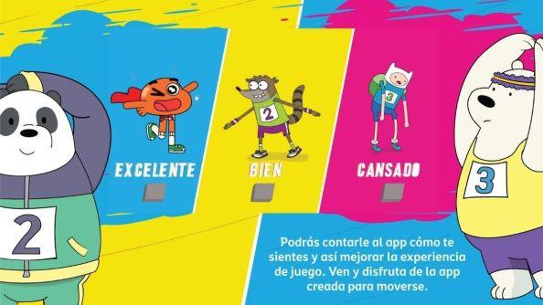 app-carrera-cartoon-2