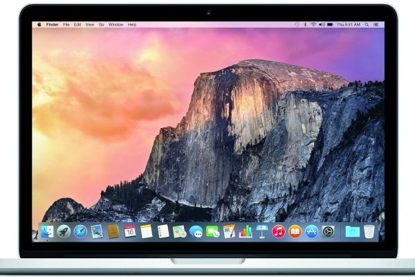 5 ofertas de Office Depot MacBook Pro Retina de 13 pulgadas