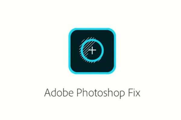 Photoshop en Android