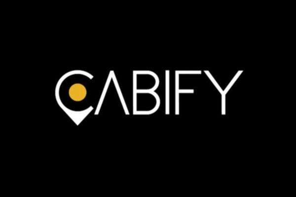 nuevas tarifas de Cabify en diciembre