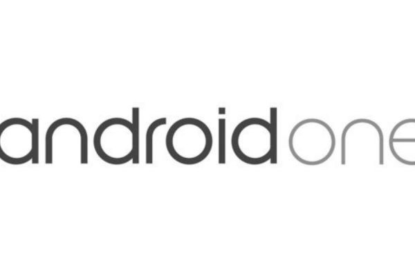 celular con Android One