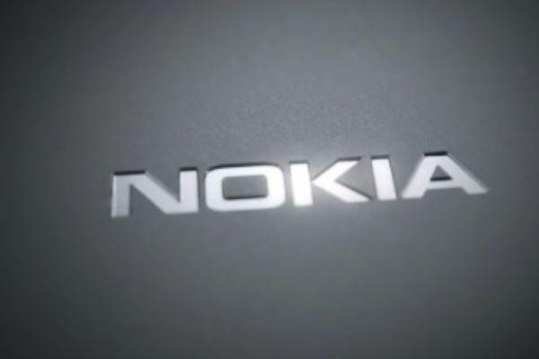 nuevos celulares nokia con android gama alta