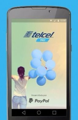 telcel pay uno