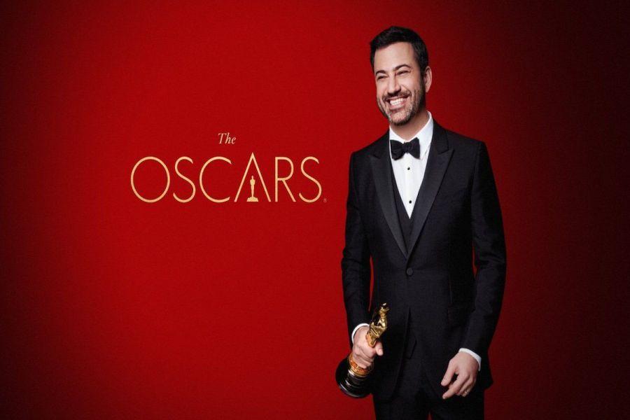 Oscar, el accidentado final y los memes: Cómo sucedió el error