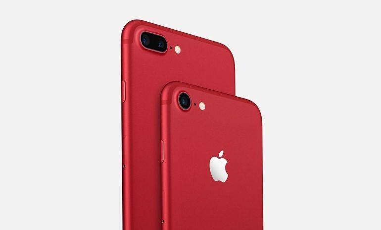 iphone precios