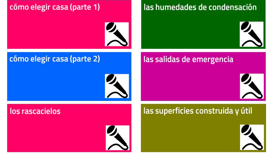 divulgacion-en-la-radio3