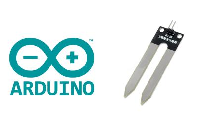 arduino-sensor-humedad-suelo-FC-28