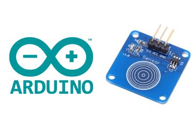 arduino-sensor-capacitivo-touchless