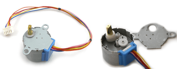 arduino-motores-BYJ48