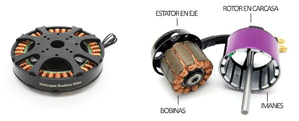 arduino-motores-paso-a-paso-interior