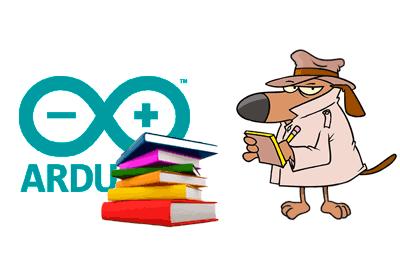 arduino libreria timeouttask - Electrogeek