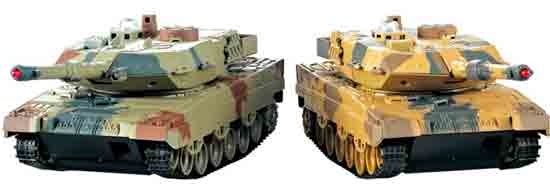 arduino proyecto tanque pareja - Electrogeek