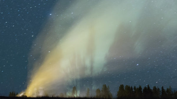hades-exhales-skyglowrpoject-yellowstone5