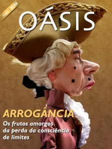Revista Oásis 298