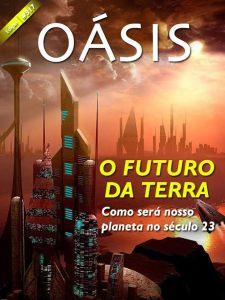 Revista Oásis 317